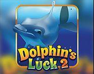 DolphinsLuck2
