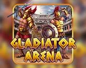 Gladiator Areana