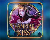 Vampire Kiss