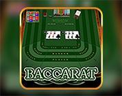 American Baccarat