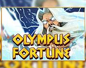 Olympus Fortune
