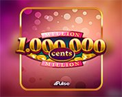 Million Cents (Pulse)