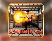 Red Dragon Wild (Pulse)