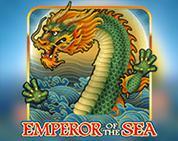 Emperor of the Sea Deluxe
