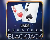 European Blackjack (Jade)