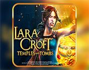 Lara Croft Temples and Tombs