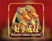 Haoshi Cheng Shuang