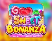 Sweet Bonanza