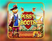 Puss`n Boots