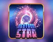 Neutron Star H5